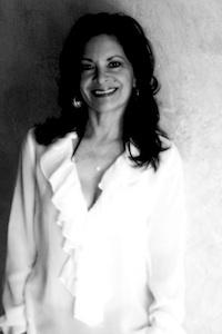 Elda Lopez