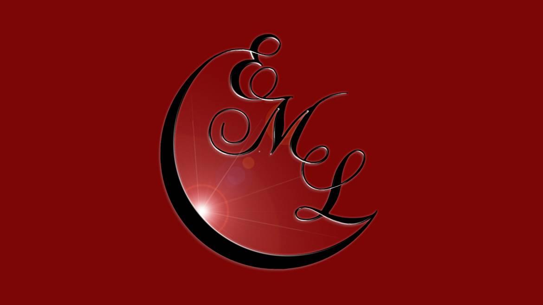 Logo-Design_Ty.jpg
