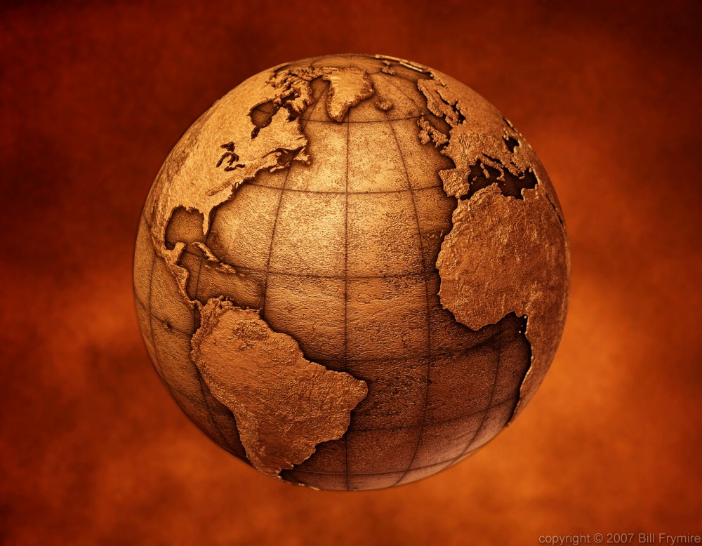 Globe-earthy.jpg