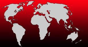 Globe-map.-red.jpg