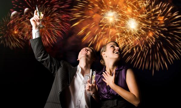Couples-New-Years.jpg