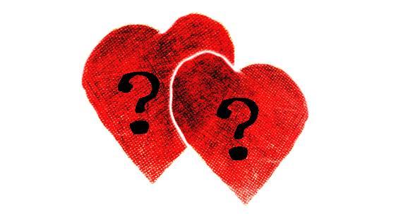 Website-2019-question-hearts_resist-a-fling.jpg