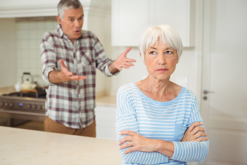 Website-2019-older-couple-fighting-is-fighting-good.jpg