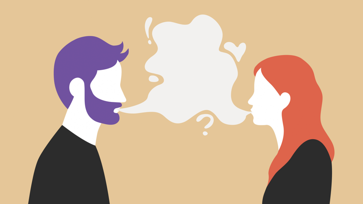 Website-2019-couple-talking-at-each-other-two-monologues.png