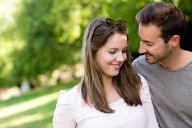 Couple-flirting-in-park.jpg