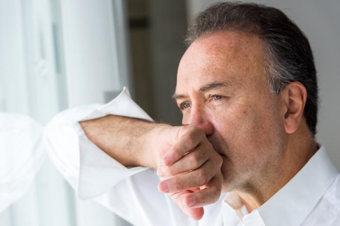 Website-2019-worried-older-man-Fear-of-Infidelity.jpg
