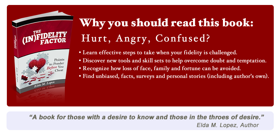 Book-Banner-2014-with-subheading.png