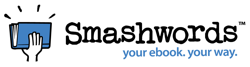 Smashwords Interview