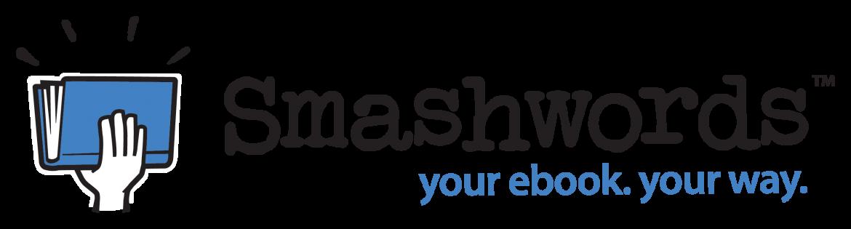 Website-2019-smashwords_smash-qa.png