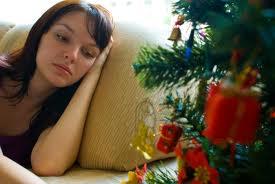 christmas-depressed-woman.jpg