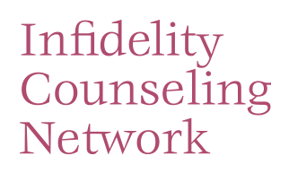 InfidelityNetworkCounseling.png