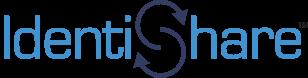 identishare_logo.png