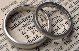 Infidelity-rings-definition.jpg