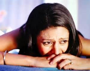 Infidelity-woman-betrayed-and-crying.jpg