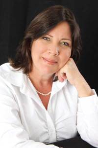 Cathy Chambliss, LMFT Radio Interview