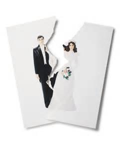 Infidelity-broken-marriage.jpg