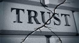 Infidelity-broken-trust.jpg