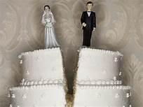 Infidelity-cake-topper-broken-Female-Ch.-4.jpg