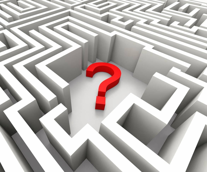 Infidelity-maze-Game-Changer.jpg