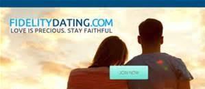 Fidelity-Dating-photo-2.jpg