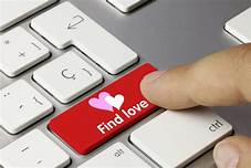 Infideity-online-dating-Gary-Sprivak.jpg