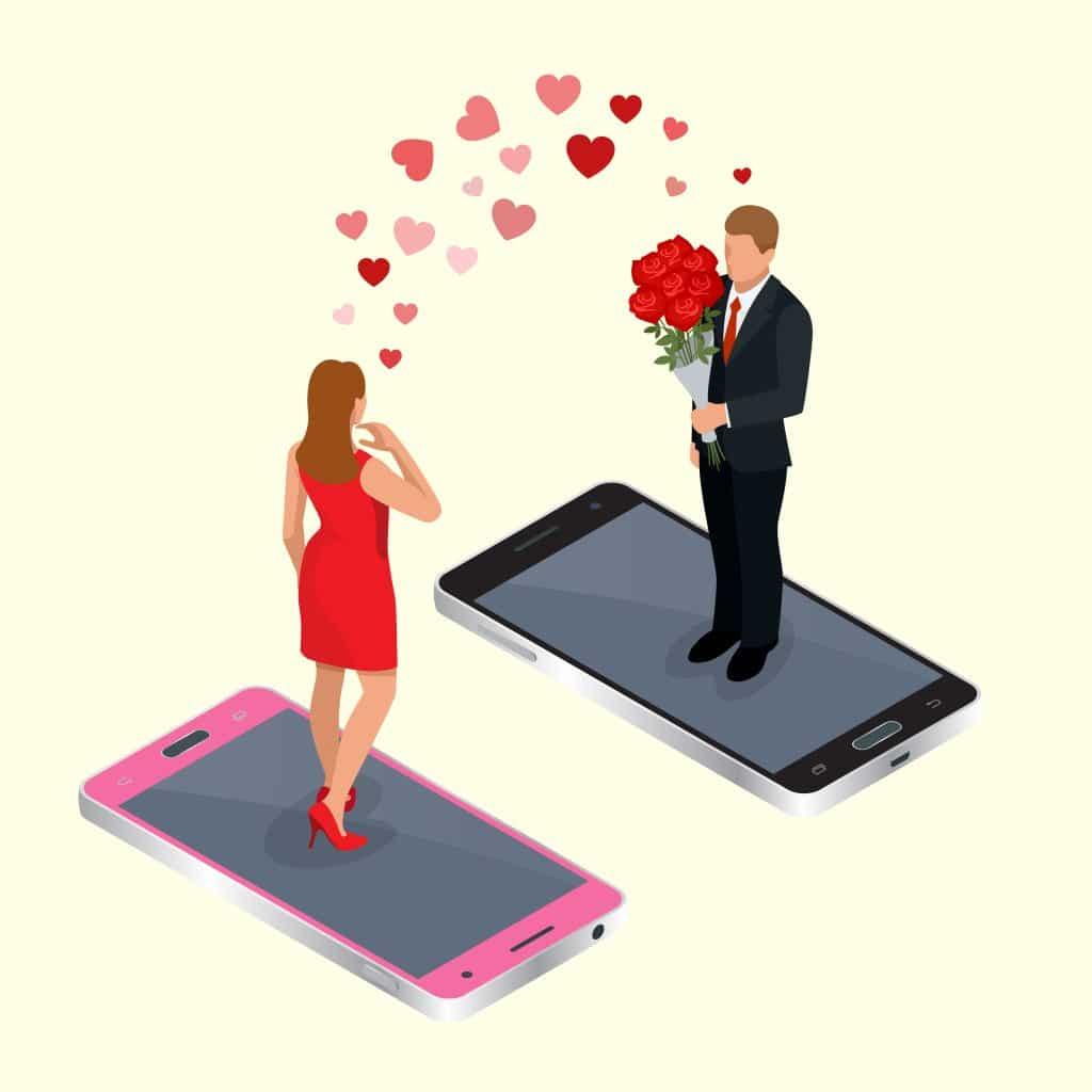 Fidelity Dating Q&A w/Gary Spivak, Founder