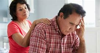 Infidelity-couple-Alzheimers-Infideity-and-Alzheimers.jpg