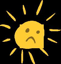 Sad-sun.png