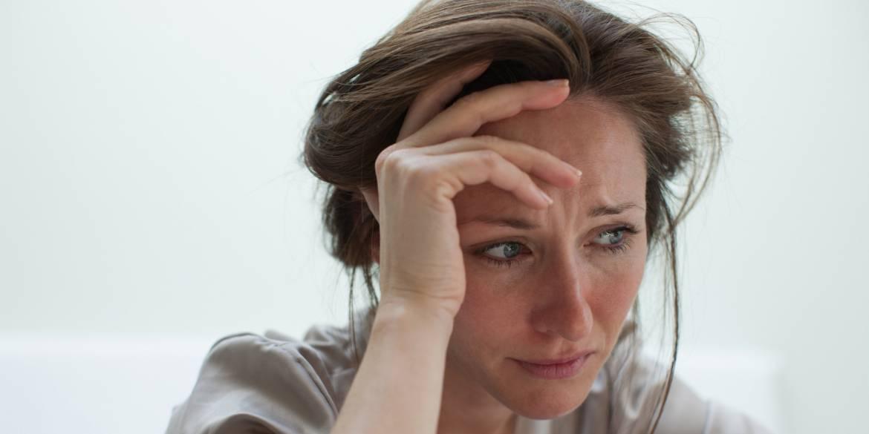 Infidelity-sad-woman-2_Fight-or-Flight.jpg