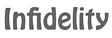 Infidelity-written-2-rev_3.jpg