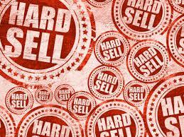 Infidelity-hard-sell-2.jpg