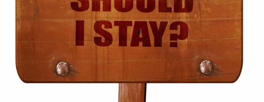 Relationship Rebuilding After Infidelity