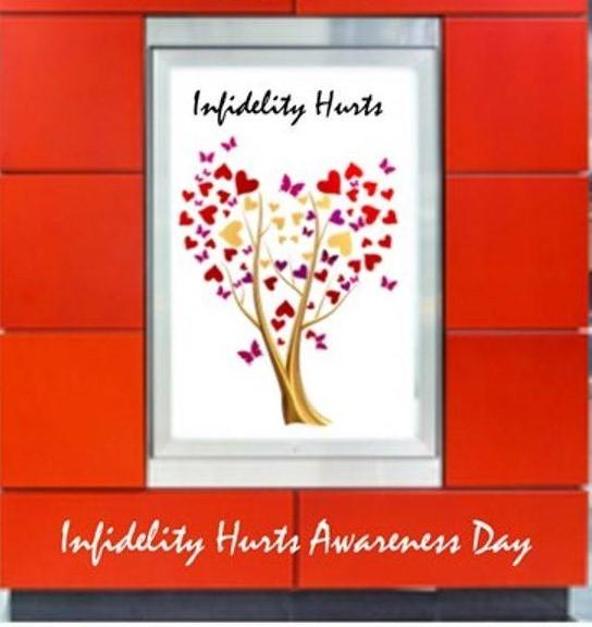 Infidelity-Awareness-poster.jpg