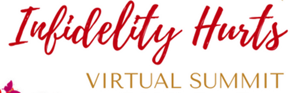 Infidelity Speaks Awareness Virtual Summit Q & A