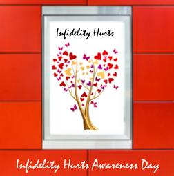 Infidelity-Speaks-Awareness-logo_2-rev.png
