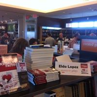 Book-signing_Mysterious-Galaxy-1.jpg