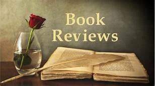 Website-2019-review-tab-photo-2_rose-pen-open-book.jpg