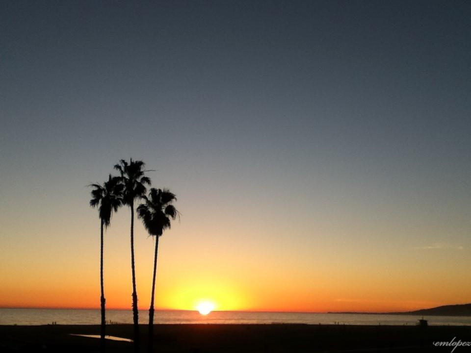 Sunset-2-10-16-SM-10.jpg