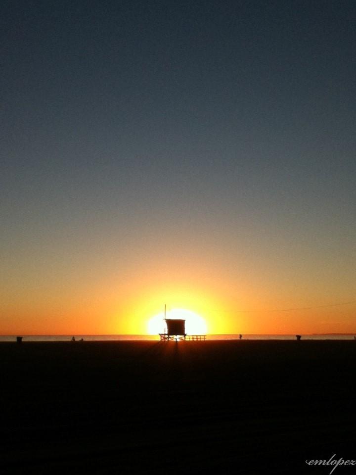 Sunset-2-10-16-SM-8.jpg