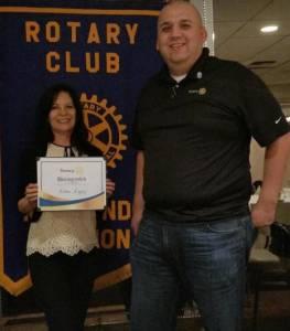 Me-at-Rotary-Club-Rio-Hondo-rev-263x300-1.jpg