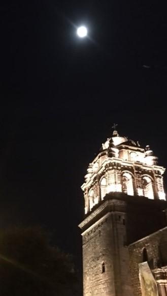 Peru-church-with-moon-and-streetlight-night-rev-2.jpg
