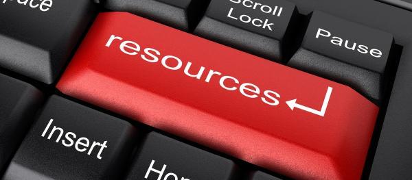 Website-2019-Resource-page-image.jpg