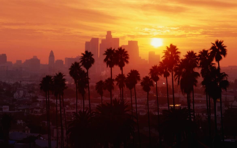 West-LA-photo-3.jpg