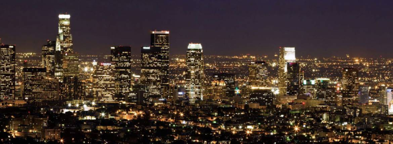 West-LA-photo-4.jpg