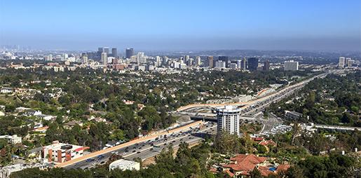 West-LA-photo.jpg