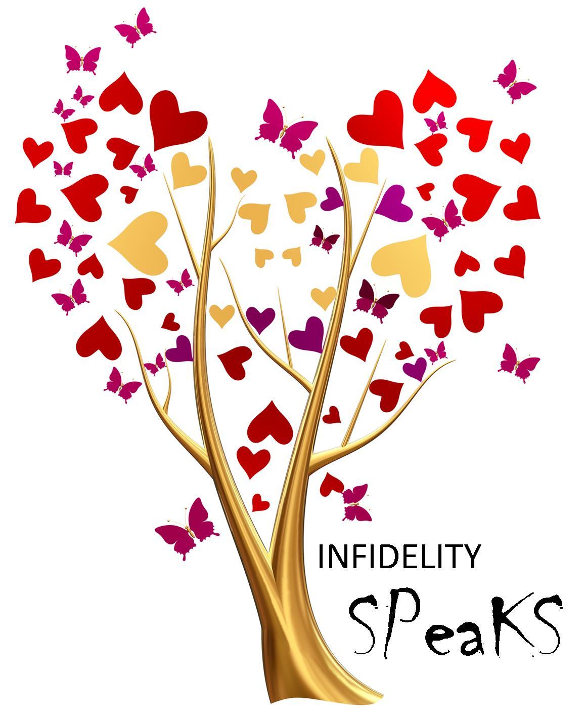 INFIDELITY-SPEAKS-LOGO-2.jpg