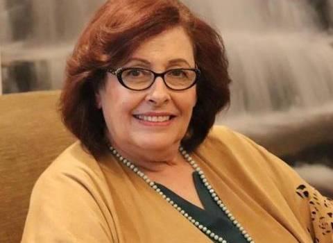 Leslie Flowers, One Women's Voice Q&A