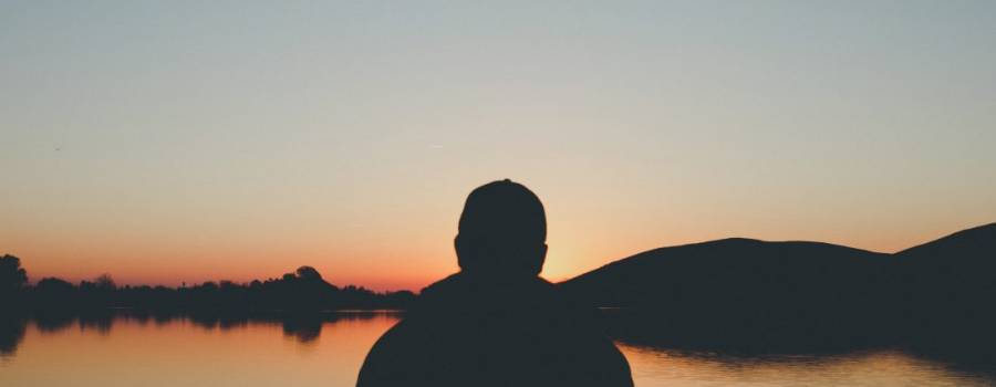 Brett — One Man's Story of Infidelity, Discovery, and Healing — Entry 1