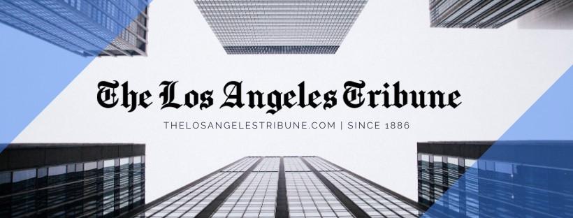 The Los Angeles Tribune Q&A